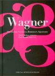 WAGNER - Daniel - Tannhäuser WWV.70 : ouverture