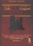 LALO - Davin - La jacquerie