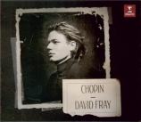 CHOPIN - Fray - Nocturne pour piano en mi bémol majeur op.9 n°2