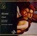 GLUCK - Gui - Alceste (live Roma 7 - 3 - 1967) live Roma 7 - 3 - 1967
