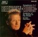 BEETHOVEN - Marriner - Symphonie n°3 op.55 'Héroïque'