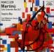 MARTINU - May - Concerto pour violoncelle n°1 H.196 (import Japon) import Japon
