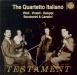 Quartetto Italiano Vol.2