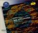 WAGNER - Karajan - Das Rheingold (L'or du Rhin) WWV.86a