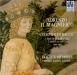 Lorenzo il Magnifico (Trionfi di bacco - Chants de carnaval)