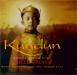 GLASS - Riesman - Kundun, bande originale du film