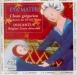 Eya Mater (Chant grégorien - Polyphonies XIe & XIIe S)