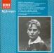 ENESCU - Menuhin - Sonate pour violon et piano n°3 op.25