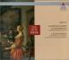 BACH - Leonhardt - Concerto pour clavecin et cordes n°1 en ré mineur BWV