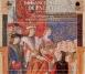 El Cancionero del Palacio 1474-1516