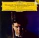 WIENIAWSKI - Shaham - Concerto pour violon n°1 op.14