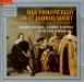 Das Violoncello im 17. Jahrhundert