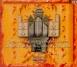 De la musique des Conquistadores au livre d'orgue des indiens Chiquitos