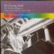 BRAHMS - Solti - Sonate pour violon et piano n°2 en la majeur op.100