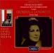 SCHUBERT - Janowitz - Im Freien (Seidl), lied pour voix et piano op.80 n
