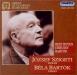 BEETHOVEN - Szigeti - Sonate pour violon et piano n°9 op.47 'Kreutzer'