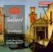 SALIERI - Bamert - Ouvertures