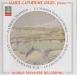 DUPONT - Girod - La maison dans les dunes, pour piano