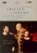 WAGNER - Mehta - Tristan und Isolde (Tristan et Isolde) WWV.90