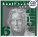 BEETHOVEN - Kletzki - Symphonie n°4 op.60