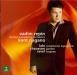 LALO - Repin - Symphonie espagnole op.21