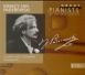 CHOPIN - Paderewski - Étude pour piano en do majeur op.10 n°7