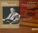 CHOPIN - Rachmaninov - Sonate pour piano n°2 en si bémol mineur op.35