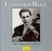Leonard Rose - The Memorial Edition