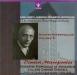 Dimitri Mitropoulos Vol.5