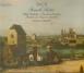 BACH - Hewitt - Six suites françaises BWV 812-817
