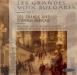 Les grandes voix bulgares Vol.1 : les grands airs d'opéras français