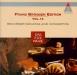 Recorder Sonatas and Concertos