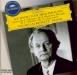 BEETHOVEN - Kempff - Sonate pour piano n°14 op.27 n°2 'Clair de lune'