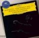 BEETHOVEN - Kleiber - Symphonie n°5 op.67