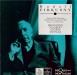 BEETHOVEN - Firkusny - Bagatelle pour piano en sol majeur op.126 n°1 'An