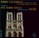 Cochereau improvise en concert à Notre-Dame de Paris