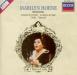 ROSSINI - Horne - Airs d'opéras