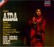 VERDI - Solti - Aida, opéra en quatre actes