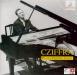 CHOPIN - Cziffra - Fantaisie pour piano en fa mineur op.49