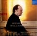 MOZART - Harnoncourt - Requiem pour solistes, choeur et orchestre en ré m
