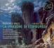 RICCI - Bellini - La Prigione di Edimburgo : extraits