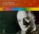 Decca Recordings 1949-1955