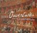 Ouvertüren : Music for the Hamburg Opera