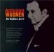 WAGNER - Reiner - Die Walküre WWV.86b : acte 2 San Francisco, le 13 novembre 1936