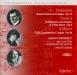 DOHNANYI - Gerhardt - Konzertstück pour violoncelle et orchestre op.12