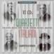 Quartetti Italieni