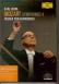 MOZART - Böhm - Symphonie en mi bémol majeur K.16