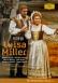 VERDI - Levine - Luisa Miller, opéra en trois actes