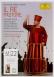 MOZART - Hengelbrock - Il rè pastore (Le roi pasteur), drame musical en