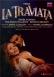 VERDI - Conlon - La traviata, opéra en trois actes